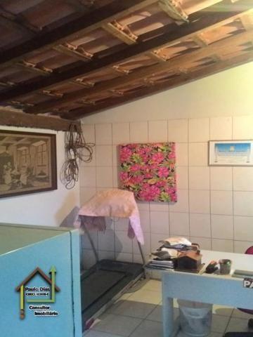 Chácara charmosa em Pinhalzinho, Interior de São Paulo - Foto 11