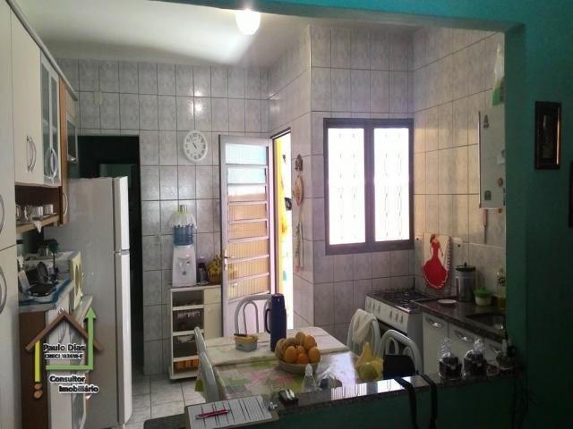 Ótima casa para recém casados ou aposentados em Pinhalzinho, Interior de São Paulo - Foto 11