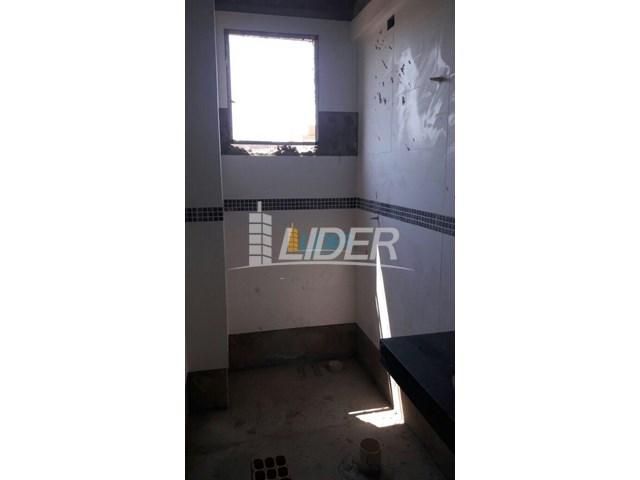 Apartamento à venda com 2 dormitórios em Santa mônica, Uberlandia cod:19481
