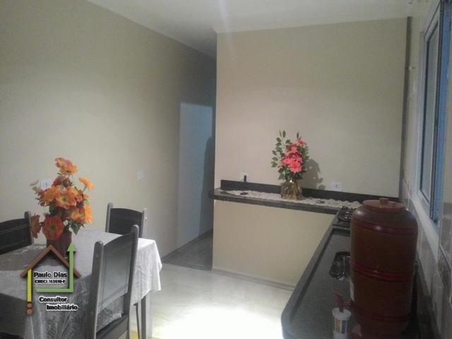 Ótima oportunidade para recém casados ou aposentados em Pinhalzinho, Interior de São Paulo - Foto 12