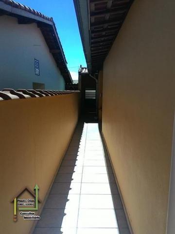 Ótima casa para recém casados ou aposentados em Pinhalzinho, Interior de São Paulo - Foto 4