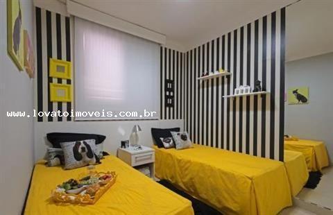 Apartamento para Venda em São Paulo, Cidade São Mateus, 2 dormitórios, 1 banheiro, 1 vaga - Foto 6