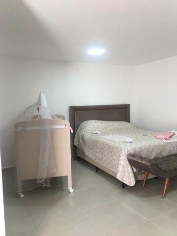 Casa em Campo Grande - Foto 12