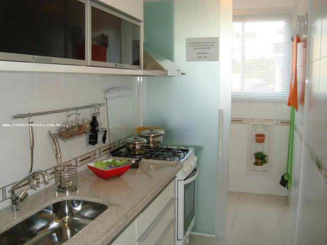 Apartamento para Venda em São Paulo, Cidade São Mateus, 2 dormitórios, 1 banheiro, 1 vaga - Foto 2