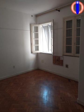 Apartamento para alugar com 1 dormitórios em Centro, Rio de janeiro cod:42991 - Foto 2