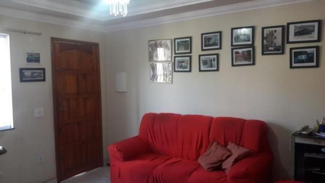 Casa de Condomínio - PIAM - R$ 170.000,00 - Foto 4