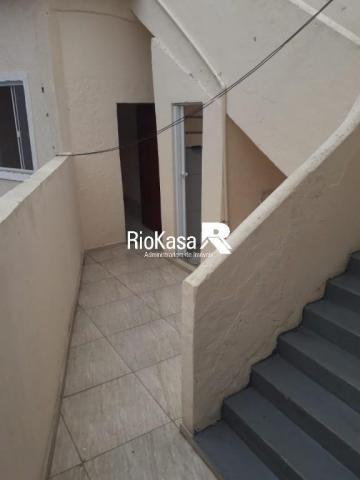 Casa - GRAJAU - R$ 3.000,00 - Foto 9