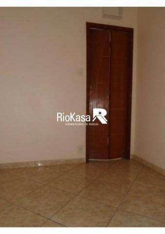 Casa de Vila - CAMPINHO - R$ 1.200,00 - Foto 4