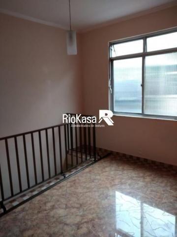 Casa de Vila - CAMPINHO - R$ 1.200,00 - Foto 14