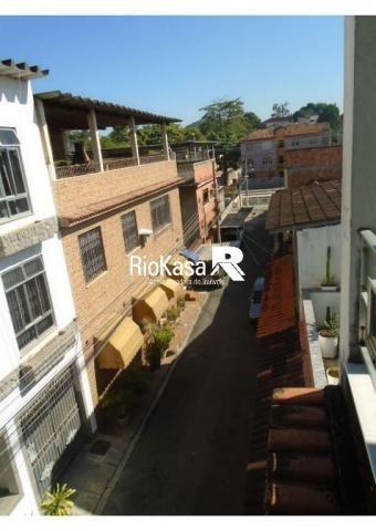 Casa de Vila - CAMPINHO - R$ 1.200,00