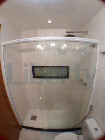 Apartamento - ICARAI - R$ 3.200,00 - Foto 14