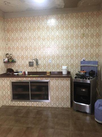 Ótima Casa (cond. fechado) Piedade 2 Salas,3 Quartos,Garagem mais 02 Aptos Sala/Quarto - Foto 12
