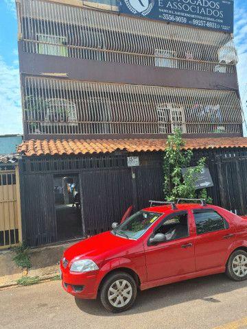 Vendo prédio na Qr 521 com 8 apartamentos  - Foto 3