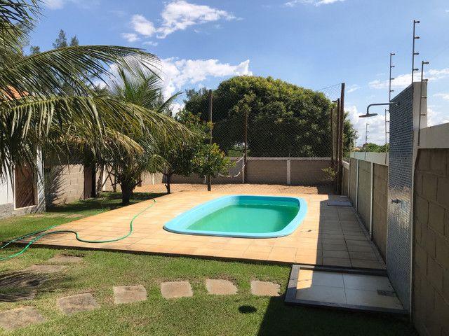 Linda casa de 4 quartos em Atafona - Foto 12