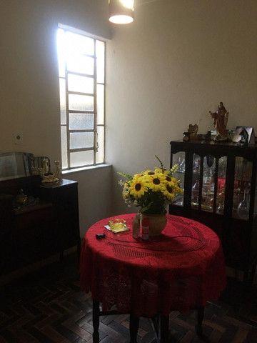 Ótima Casa (cond. fechado) Piedade 2 Salas,3 Quartos,Garagem mais 02 Aptos Sala/Quarto - Foto 3