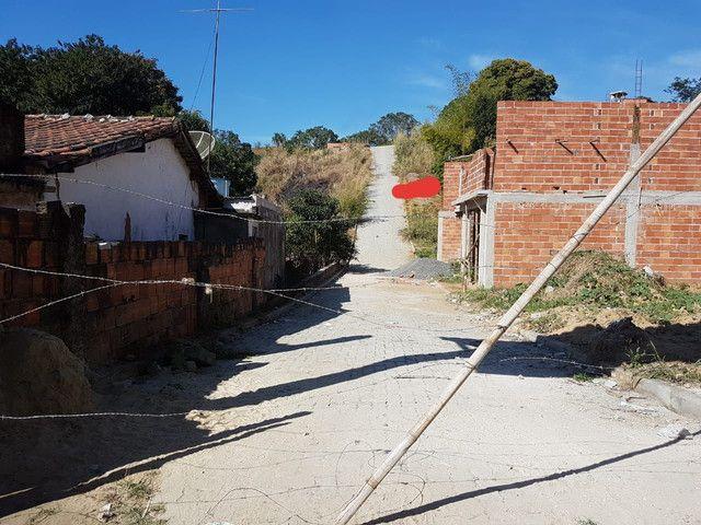 Terreno no Vila Rica ( Três Poços) - Foto 2