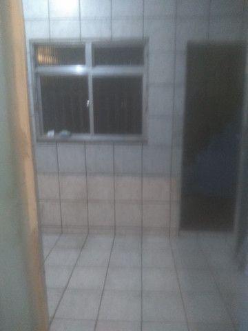 Alugo kitnet no balneário Angra dos reis ! - Foto 4