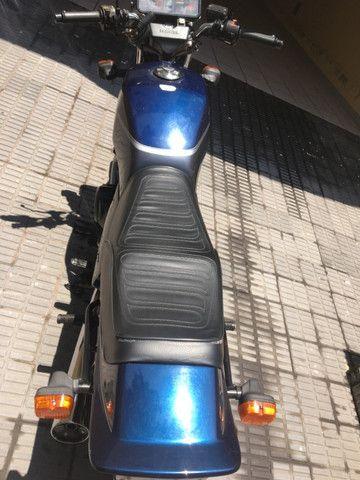 Moto Honda - Foto 8