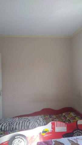 AP531 - Apartamento Parque Indaiá - Foto 14