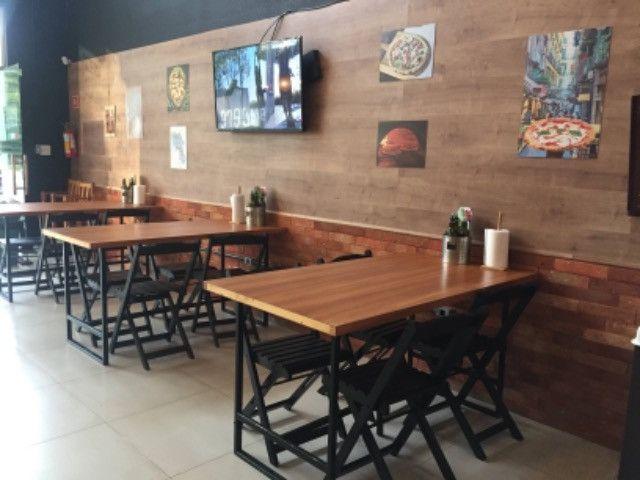 Vendo Loja completa equipada para Pizzaria em Canoas - Foto 6