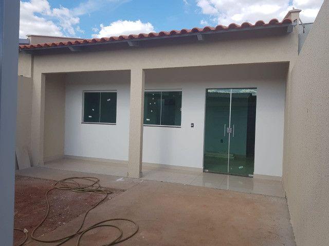 Casa 3 quartos sendo 1 suíte, R$199.000,00 Jardim Colorado, Goiânia - GO - Foto 7