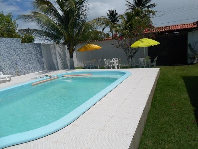 04/04, Ilha de Itaparica em Barra Pote, p/Feridão de Semana Santa (quinta a domingo)!