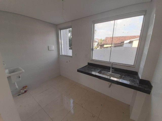 Cod: 2646 Excelente Apartamento, a Venda, 2 quartos, 1 vaga no Copacabana - Foto 11