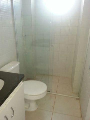 Apartamento em Nova Porto Velho - Condomínio Ipê - Foto 4