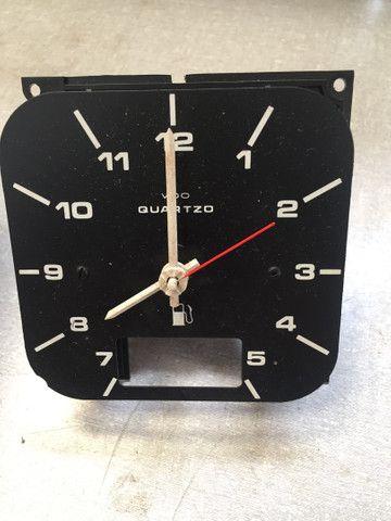 Relógio VW original