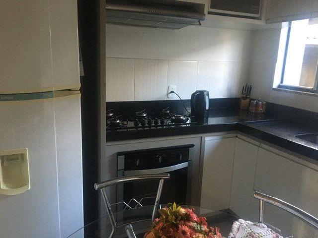Cozinha Modular - Foto 4