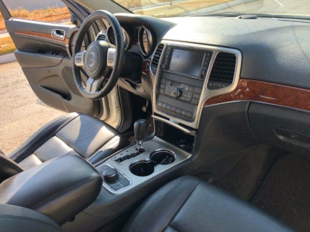 Excelente SUV - Foto 5