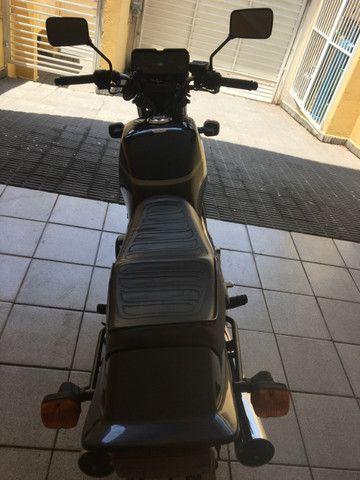 Moto Honda - Foto 15