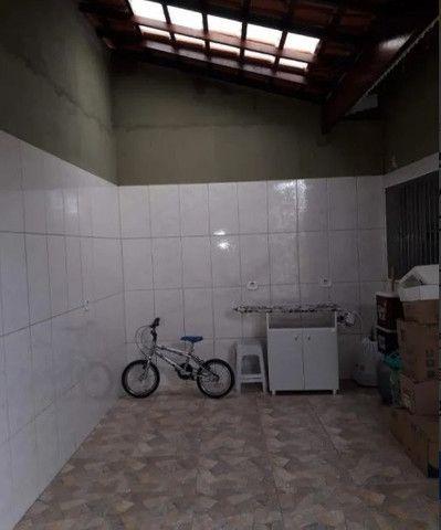 Casa a Venda- ES - Foto 4