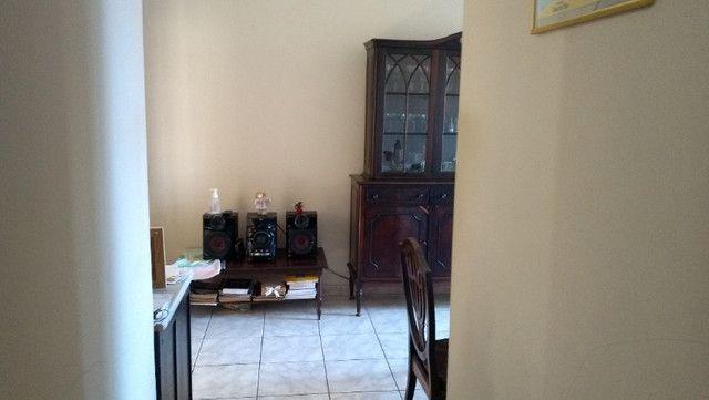 Apartamento, 2/4, no Politeama, com garagem coberta - Foto 2