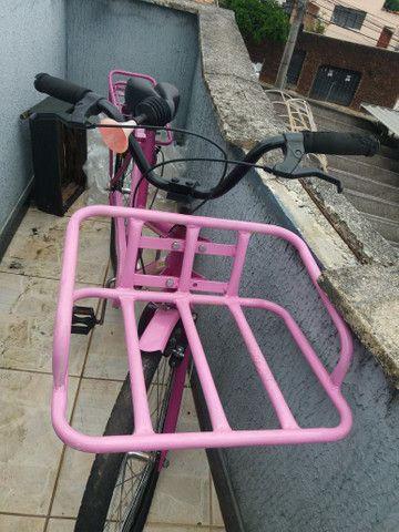 Bicicletas Cargueiras  - Foto 2