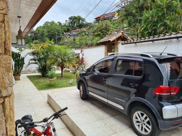 Casa no Quitandinha  - Foto 4