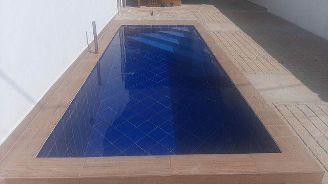 Casa já na praia de Carapibus, jacumã, Conde PB - Foto 16