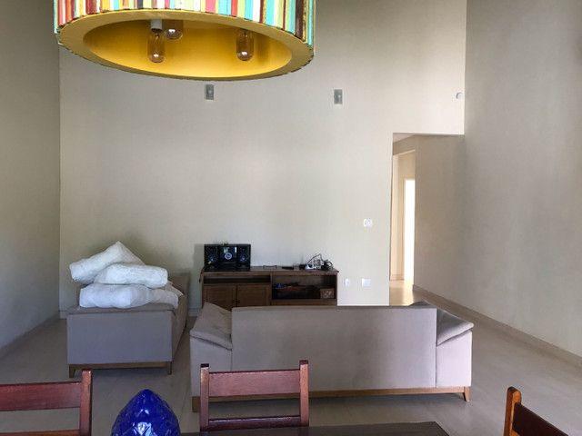 Linda casa de 4 quartos em Atafona - Foto 11
