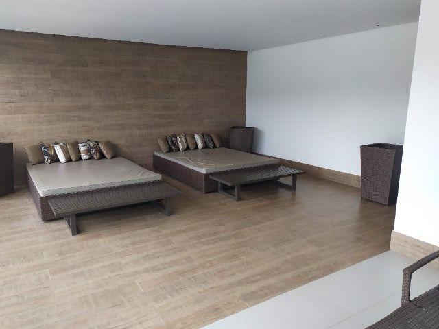 Lote em Condomínio de muito Luxo em Betim - R$30.900,00 + Parcelas - Foto 2