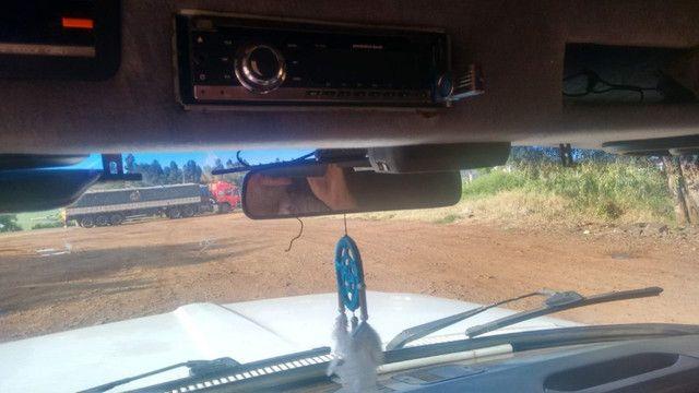 Camionete F. 1000 - Foto 6