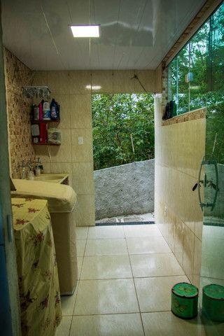 Casa com vista Espetacular em condomínio fechado - Foto 18