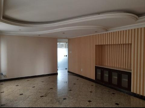 Vende-se Apartamento no Marco com 3/4 sendo 1 suite, 142m2, andar alto - Foto 2