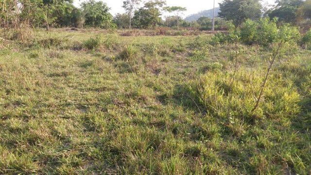 Terreno à venda, 18 alqueires por R$ 540.000,00 - Vila Mandi/PA - Foto 12