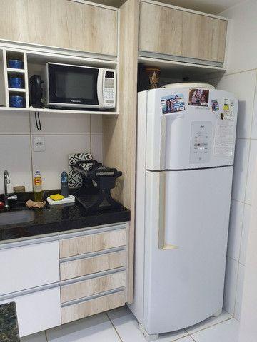 Apartamento Bonavita Club (Apt) (Alugo ou Vendo) - Foto 16