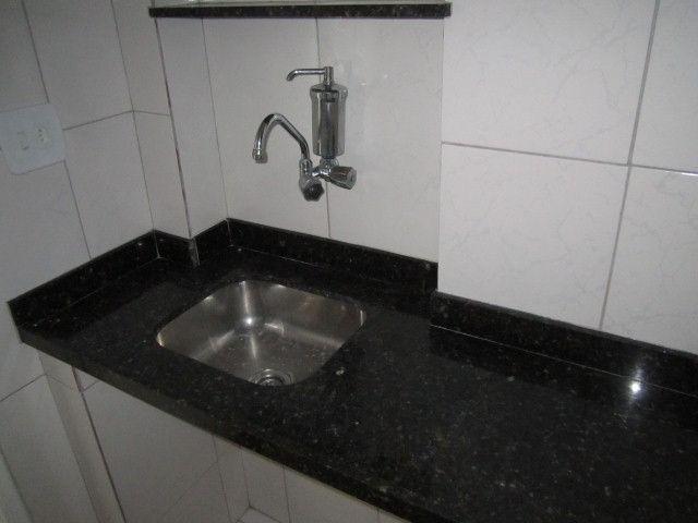 Apartamento São João - Foto 12