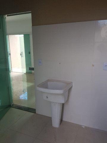 Casa 3 quartos sendo 1 suíte, R$199.000,00 Jardim Colorado, Goiânia - GO - Foto 9