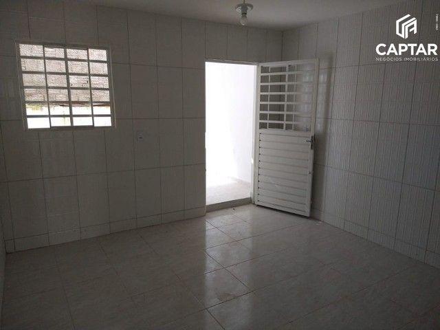 Casa à venda com 2 quartos no bairro São José em Caruaru - André Luis - Foto 9