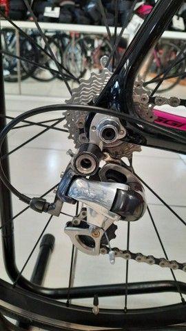 Bicicleta Speed Oggi Cadenza 500 - Foto 6