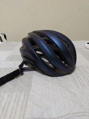 Capacete Ciclismo - Foto 3