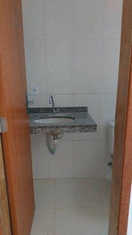 Casa em Marica Parcelado Entrada a partir de 20mil+Parcelas  - Foto 4